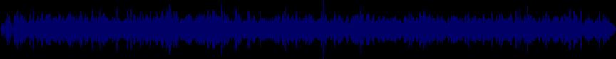 waveform of track #23544