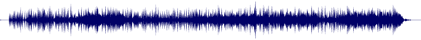 waveform of track #23546