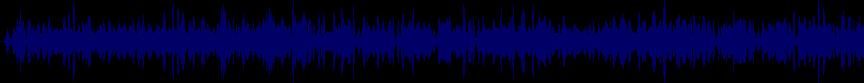 waveform of track #23548