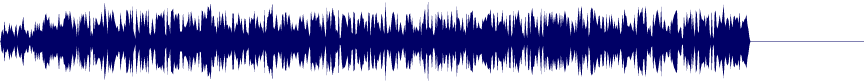 waveform of track #23555
