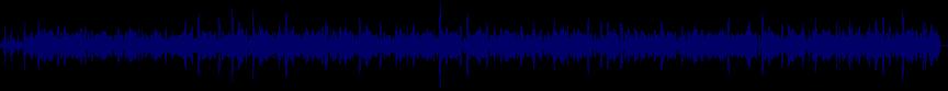waveform of track #23556