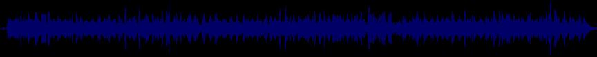 waveform of track #23557