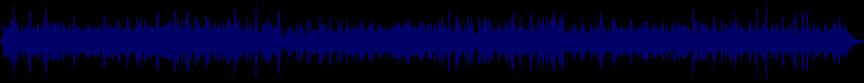 waveform of track #23559
