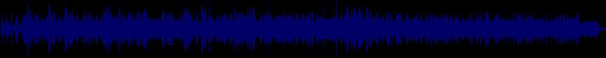waveform of track #23564
