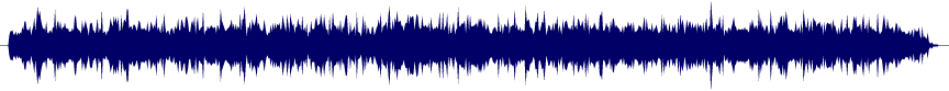 waveform of track #23565