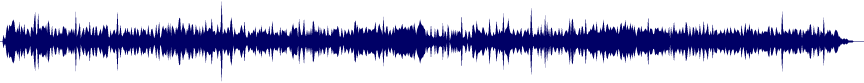 waveform of track #23569