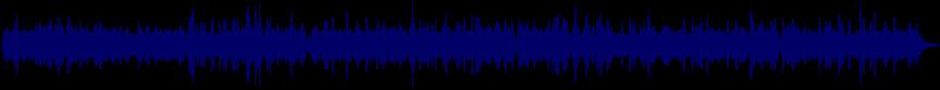 waveform of track #23577