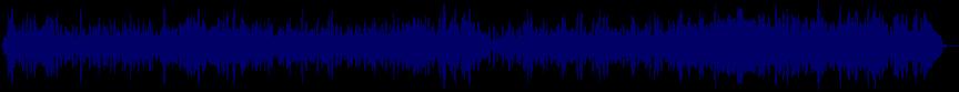 waveform of track #23578