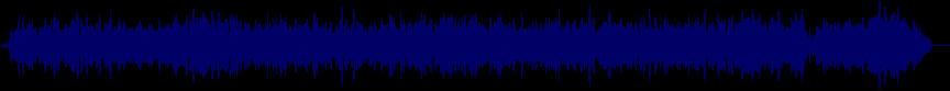 waveform of track #23579