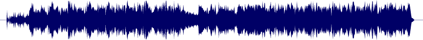 waveform of track #23592