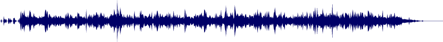 waveform of track #23593