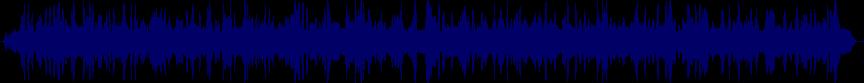 waveform of track #23598