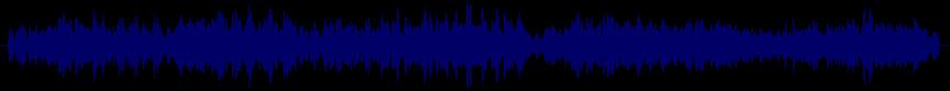 waveform of track #23602