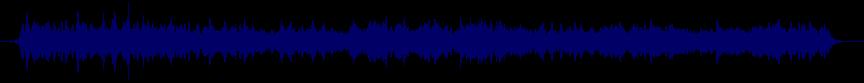 waveform of track #23607