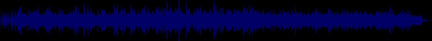 waveform of track #23610