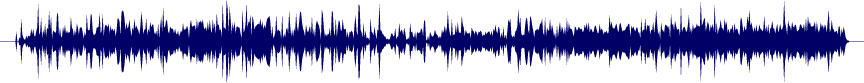 waveform of track #23613
