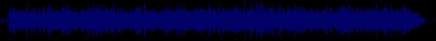 waveform of track #23615