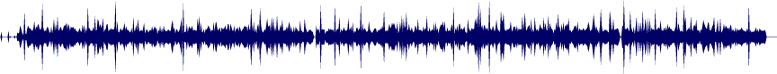 waveform of track #23617