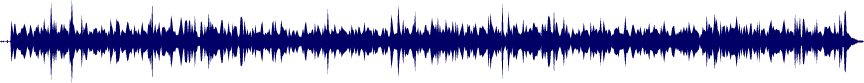 waveform of track #23619