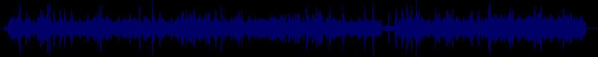 waveform of track #23620