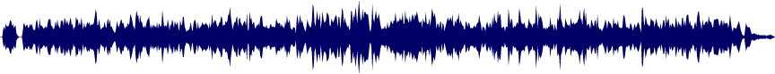 waveform of track #23628