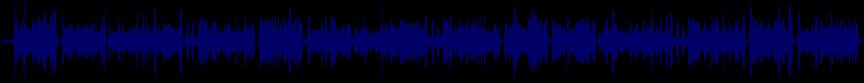 waveform of track #23633