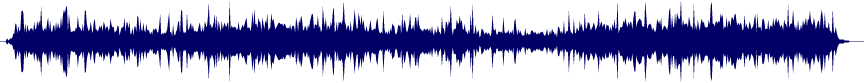 waveform of track #23640