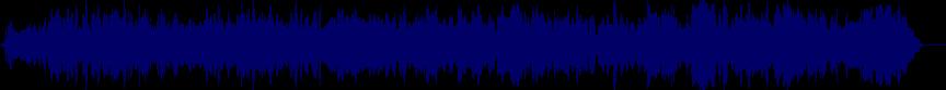 waveform of track #23653