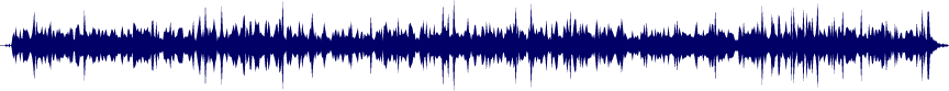 waveform of track #23659