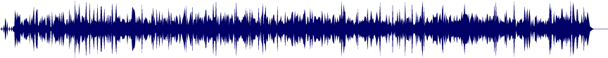 waveform of track #23705