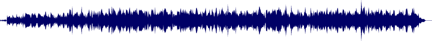 waveform of track #23709