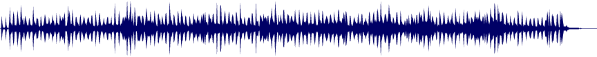 waveform of track #23712