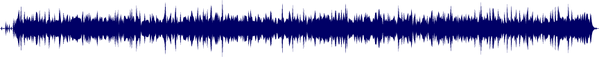 waveform of track #23715