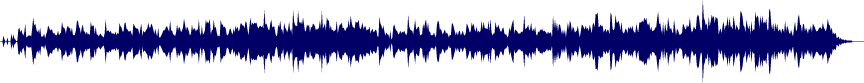 waveform of track #23725