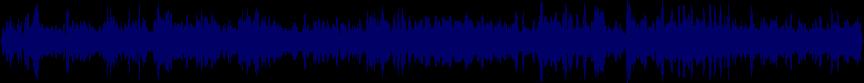 waveform of track #23729