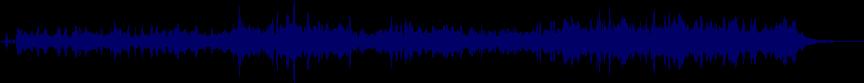 waveform of track #23730