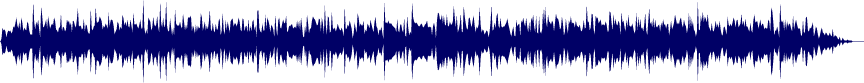 waveform of track #23740