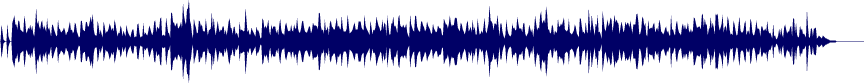 waveform of track #23742