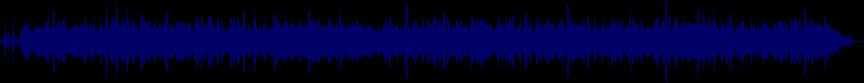 waveform of track #23744
