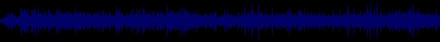 waveform of track #23746
