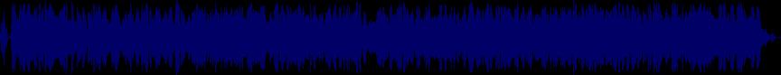 waveform of track #23751