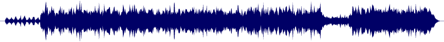 waveform of track #23753