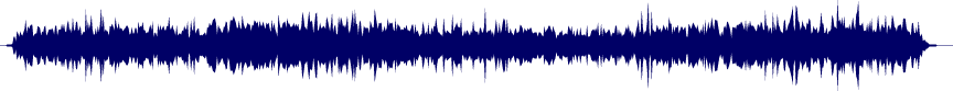 waveform of track #23761