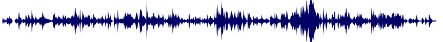 waveform of track #23767