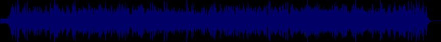 waveform of track #23772