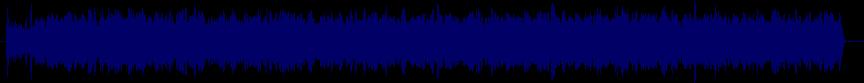 waveform of track #23777