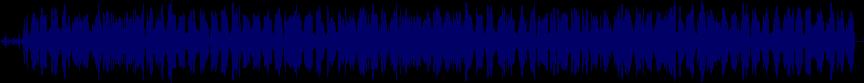 waveform of track #23790