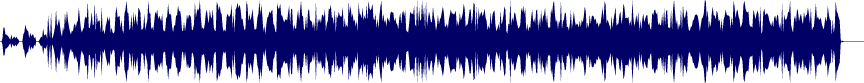 waveform of track #23796