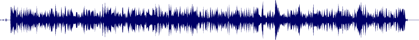 waveform of track #23802