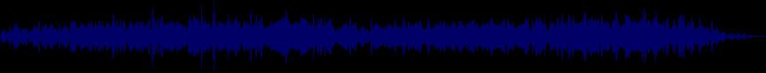 waveform of track #23805